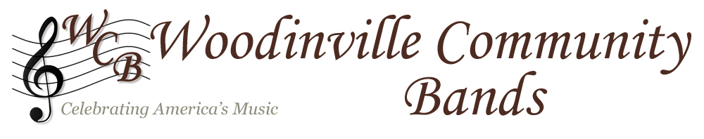 Woodinville Community Bands