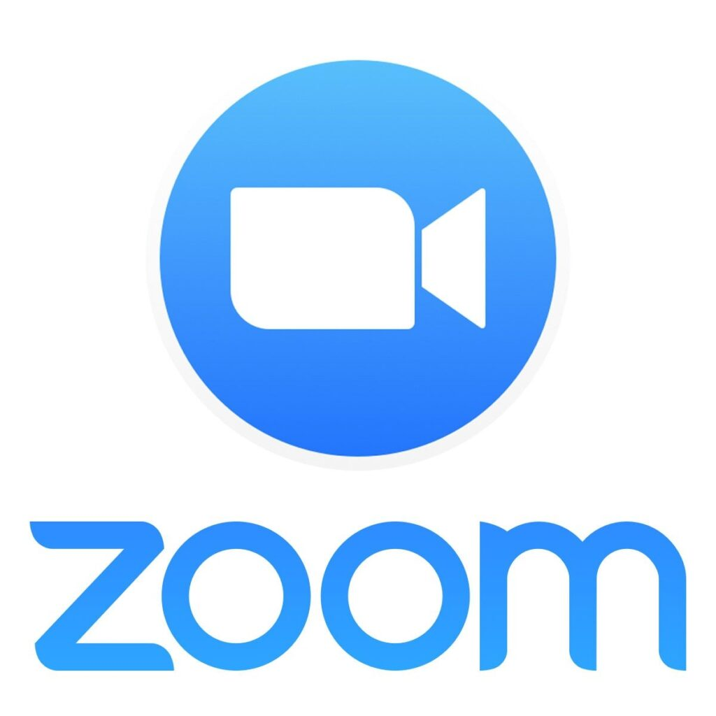 This image has an empty alt attribute; its file name is Zoom-1024x1024.jpg